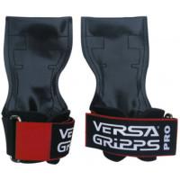Versa Gripps PRO Limited