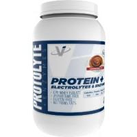 VMI ProtoLyte Protein