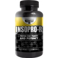 Insopro-R