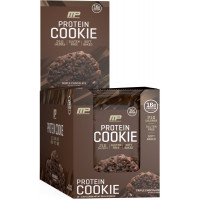 Combat Cookies, Box of 12