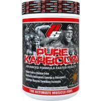 ProSupps Pure Karbolyn