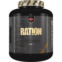 RedCon1 Ration, 5lbs