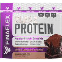 Clear Protein, 5lbs