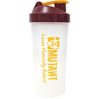 Mutant Shaker Cup