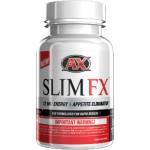 Athletic Xtreme Slim FX