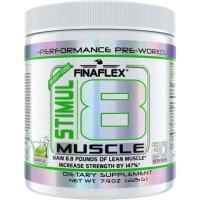 Finaflex Stimul8 Muscle