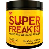 FREE Creatine Freak!