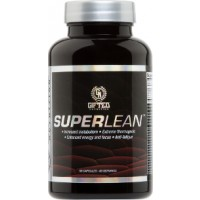 Gifted Nutrition SuperLean