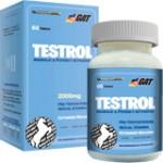 GAT Testrol