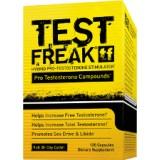 FREE Anabolic Freak!