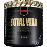 RedCon1 Total War, 30 Servings