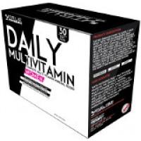 TPN Women's Multivitamin Box