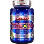 Allmax TribX 90