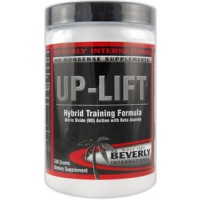Beverly Up-Lift
