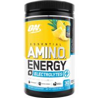 ON Amino Energy + Electrolytes