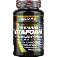 Vitaform, 60 Tablets