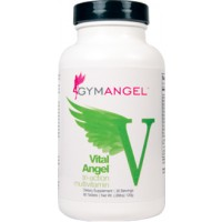 Gym Angel Vital Angel