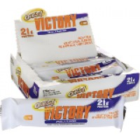 Oh Yeah! Victory Bars