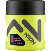 Neon Sport Volt