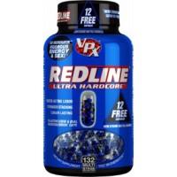 VPX Redline Ultra Hardcore