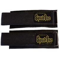 "Spud Inc. Wrist Wraps 1.5"""