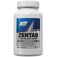 Zentab, 30 Tablets