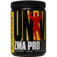 Universal ZMA Pro, 180 Capsules