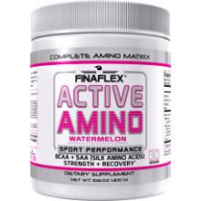 FREE Active Amino!