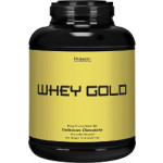 Ultimate Nutrition Whey Gold, 5lbs