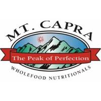 Mt Capra Products