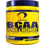 Infinite Labs BCAA Powder