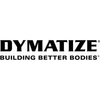 Dymatize Products