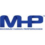 MHP Products