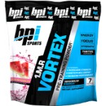 BPI 1.M.R Vortex, 7 Servings