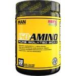 MAN Sports ISO-Amino, 30 Servings