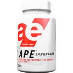 Athletic Edge APE DarkNight