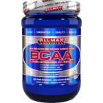 Allmax BCAA 2:1:1, 80 Servings