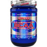 Bcaa 2 1 1 By Allmax Nutrition Lowest Prices At Muscle