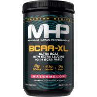 MHP BCAA-XL, 30 Servings