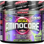 Allmax Aminocore, 10 Servings