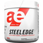 Athletic Edge SteelEdge, 25 Serving