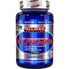FREE Glutamine!