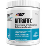 GAT Sport Nitraflex, 30 Servings