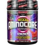 Allmax Aminocore, 44 Servings