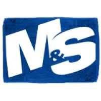 M&S Sportswear Spinal T-Shirt