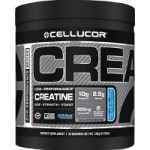 COR-Performance Creatine, 330g