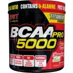 SAN BCAA-Pro 5000, 50 Servings