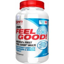 FREE Dr Feel Good Trial