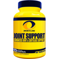 Infinite Joint Support, 90 Tablets