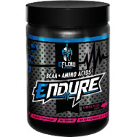 eFlow Endure BCAA